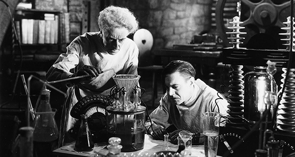 mad-scientists